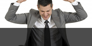 Rychlá půjčka pro živnostníky a podnikatele.